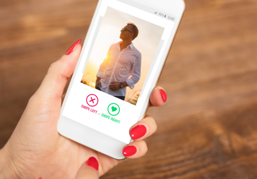 4 Dating Apps Worth Checking Out